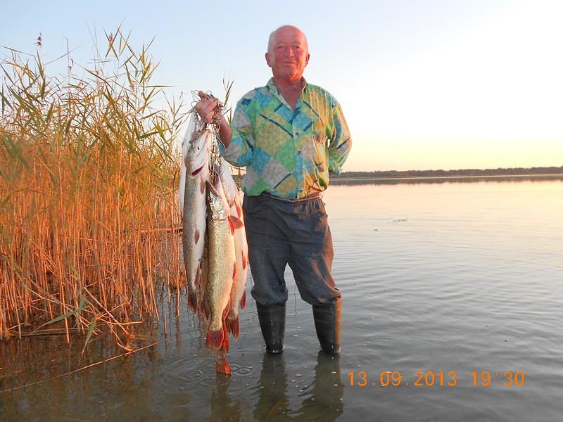 форумы рыбаков эстонии